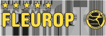 www.fleurop.de